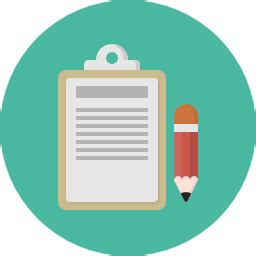 Annotated Bibliography Examples and Guide