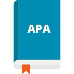 MLA Annotated Bibliography - MLA Citation Style 8th